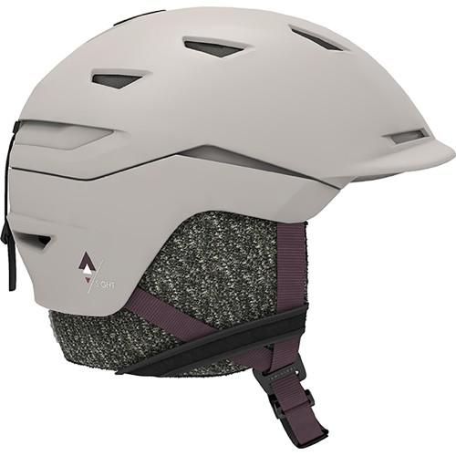 Helm SIGHT W Beige