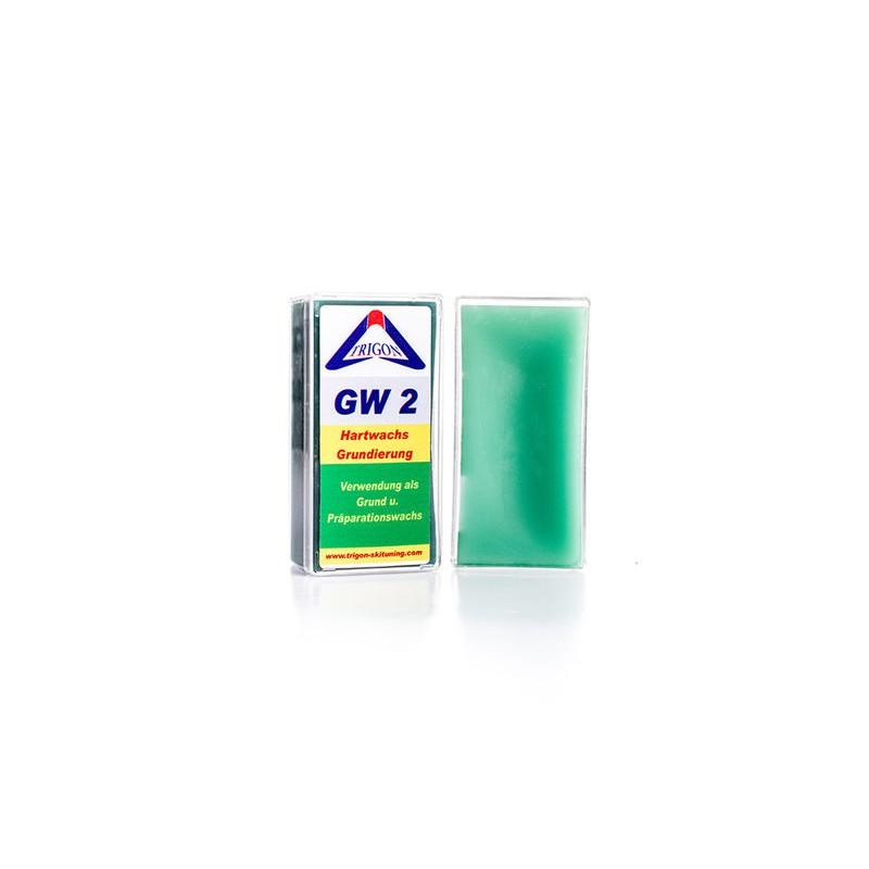 Hartwachsgrundierung GW-2 | ab -8°