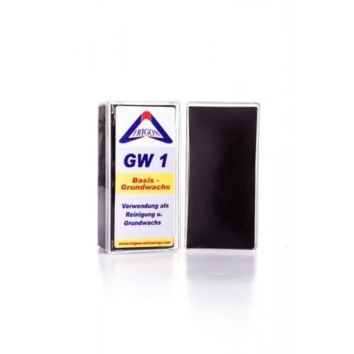 Grundwachs GW-1 150g